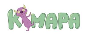 Logo_KiMaPa_Page