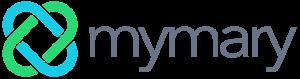 mm_logo_uhq_50