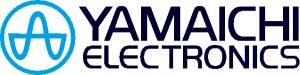 YAMAICHI_Logo_4c_RZ