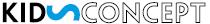 logo_kidsconcept_cyan_s_cmyk