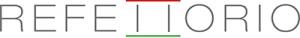 Logo-Refettorio