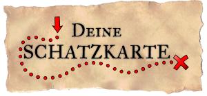 logo_schatzkarte
