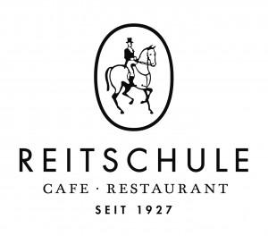 RZ_Logo_Reitschule