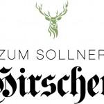 Zum Sollner Hirschen-Geweih-klein