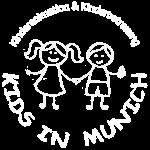 logo_rund_white_trans1