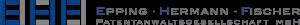 ehf_logo